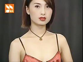 Taiwan Girl Sexy Lingerie Show ??????? 3