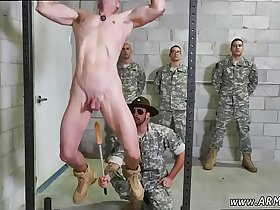 Porn  18 gay emo and young boys naked having sex on video tumblr Good