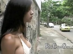 Rio Teen Hookers