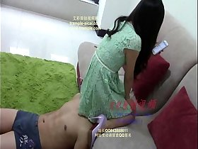 chinese femdom  249