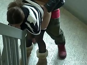 Amateur Asian girls in the great compilation of sex videos