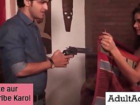 Police Sex with Hot Desi Indian Savita Bhabhi MILF - ???? ???? ?????? ????? ???? ?? ??? ????? ?? ???