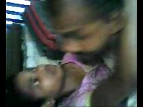Bangladeshi Hujur Cacar sex video Khulna
