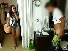 xvideos.com e6819569b90510107fa637348da0967c
