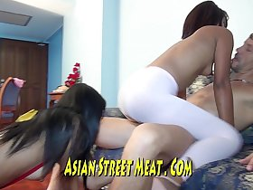 High Lesbian Definition Cream And Brown Skin Filipina Slappers