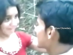 Indian village school student first time sex