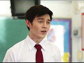 TEACHER AND STUDENT ?????????????? thai gay film