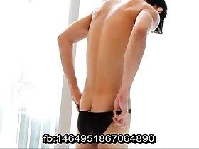 Shower Magazine 01 Tum