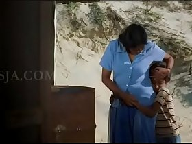 The Forsaken Land-Sinhala B Grade Movie